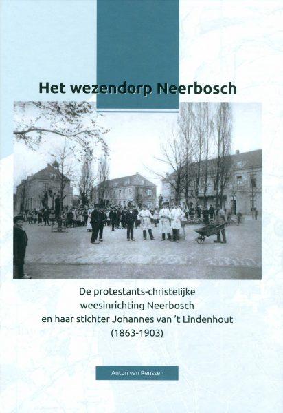 Cover Neerbosch