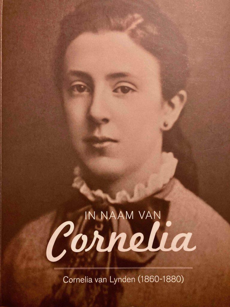 In naam van Cornelia